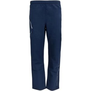 NWT Bauer youth supreme lightweight hockey pant Lg